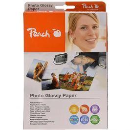 Peach PIP100-06 A4