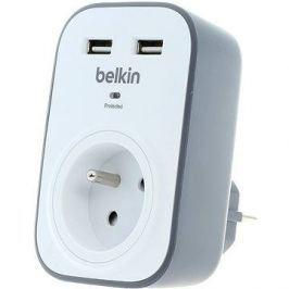 Belkin BSV103