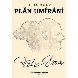 Plán umírání