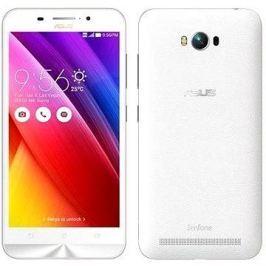 ASUS ZenFone Max ZC550KL 32GB bílý Dual SIM