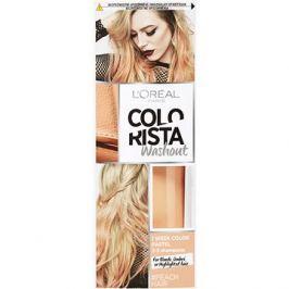 ĽORÉAL PARIS Colorista Washout  Peach Hair 80 ml