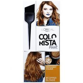 ĽORÉAL PARIS Colorista Paint  Copper Blonde