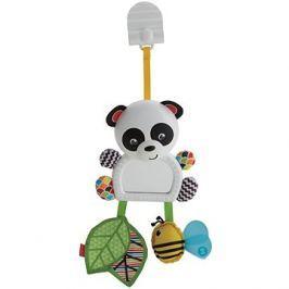 Fisher-Price Závěsná panda