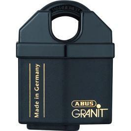 ABUS Granit 37/60