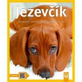 Jezevčík