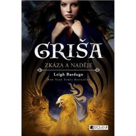 Griša 3