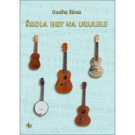 Škola hry na ukulele