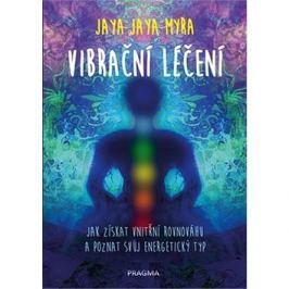Vibrační léčení