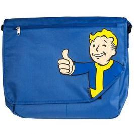 Fallout 4 - Vault Boy Messenger Bag