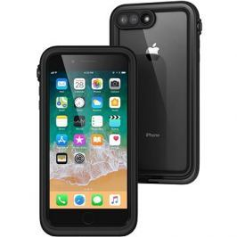 Catalyst Waterproof Case Black iPhone 8 Plus/7 Plus