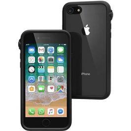 Catalyst Impact Protection Case Black iPhone 8 Plus/7 Plus