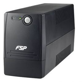Fortron UPS FP 2000