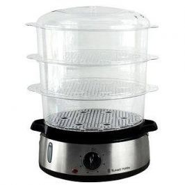 Russell Hobbs Cook@Home 19270-56