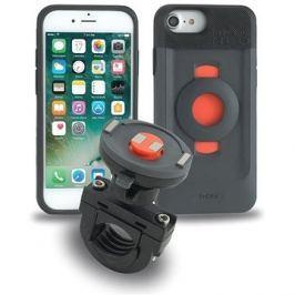 TigraSport FitClic Motorcycle Kit iPhone 6s/7/8