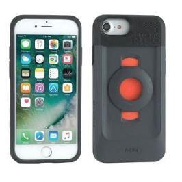 TigraSport FitClic Neo Case iPhone 6s/7/8