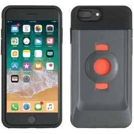 TigraSport FitClic Neo Case iPhone 6s Plus/7 Plus/8 Plus