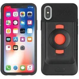 TigraSport FitClic Neo Case iPhone X