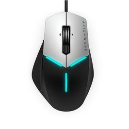 Dell Alienware Advanced Gaming Mouse - AW558