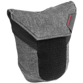 Peak Design Range Pouch - Medium - Charcoal (tmavě šedá)