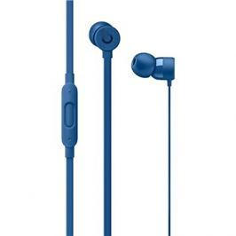 Beats urBeats3 - modrá