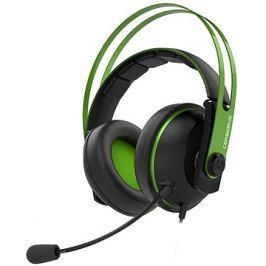 ASUS Cerberus V2 zelená
