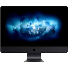 iMac Pro US