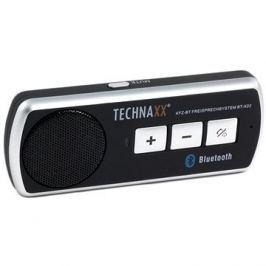 Technaxx 4614 Bluetooth BT-X22