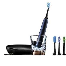 Philips Sonicare DiamondClean Smart Blue HX9954/57