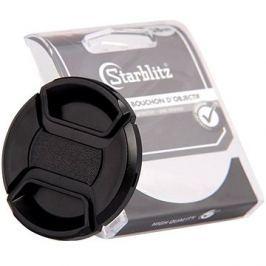 Starblitz přední krytka objektivu 55mm