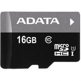 ADATA Premier Pro V30S micro SDHC 16GB UHS-I U3