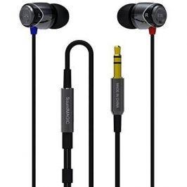 SoundMAGIC E10 černá