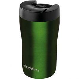 ALADDIN Latte Leak-Lock™ termohrnek zelený 250ml