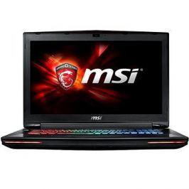 MSI GT72 6QD-229CZ Dominator