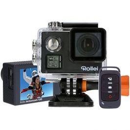 Rollei ActionCam 530 černá
