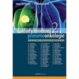 Základy moderní pneumoonkologie