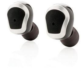 XD Design Loooqs sluchátka černá