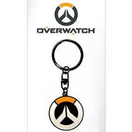 Abysse Overwatch Logo X4