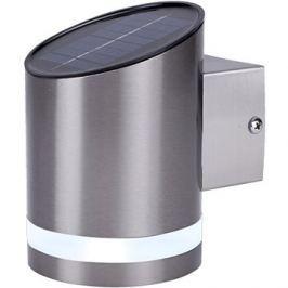 Smartwares LED solární nástěnná lampa 10.022.91