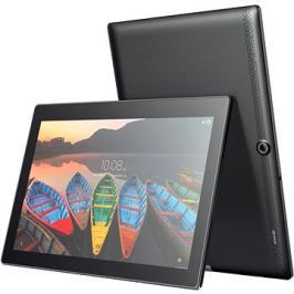 Lenovo TAB 3 10 Plus 32GB Slate Black