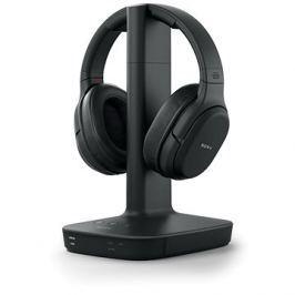 Sony WH-L600 černá