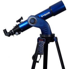 Meade StarNavigator NG 102mm Refractor Telescope