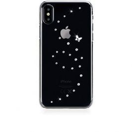 Bling My Thing Papillon Pure Brilliance pro iPhone X