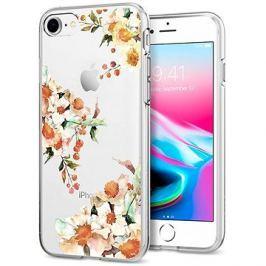 Spigen Liquid Crystal Aquarelle Primrose iPhone 7/8