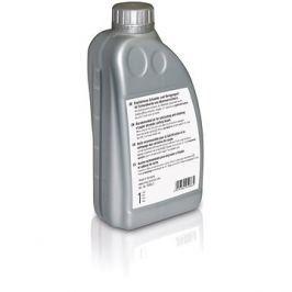 IDEAL mazací olej 1000ml