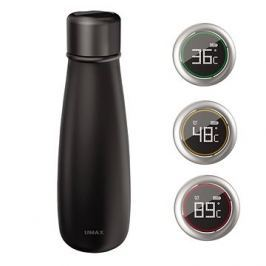 UMAX Smart Bottle U4