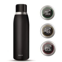 UMAX Smart Bottle U5 UB702