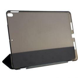 Epico SMART FLIP pro iPad Pro 10,5