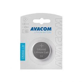 Avacom CR2032 Lithium