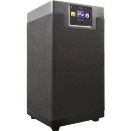 IMPERIAL DABMAN i600 black DAB+ přijímače