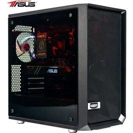Alza GameBox GTX1060 GameBox